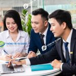 CenLand muốn vay gần 1.300 tỷ đồng từ BIDV rót vốn vào Louis City Hoàng Mai